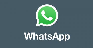 WhatsApp, Messenger, WhatsApp User