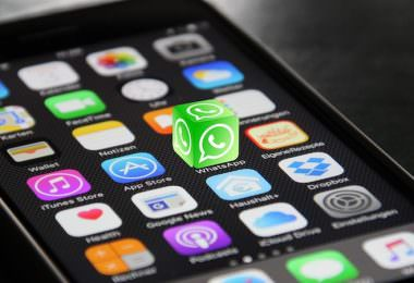 WhatsApp, Funktion, Apps, geheime Funktion, WhatsApp Recorder, Kundenkommunikation