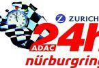24h Rennen Zurich