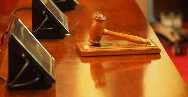 Google, Gericht, Urteil, Google Adwords