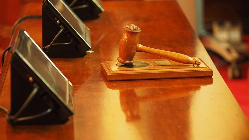 Google, Gericht, Urteil, Google Adwords, WhatsApp-Urteil, NetzDG, Netzwerkdurchsetzungsgesetz, #Ad, Datenweitergabe, DSGVO, absurdes Urteil