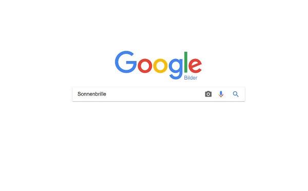 Google, Bildersuche, Bilder
