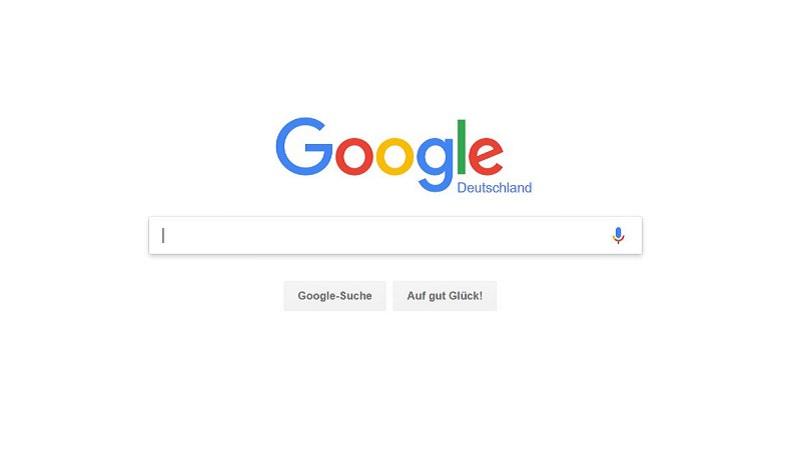 Google, Bildersuche, Anzeigen, Similar Items
