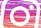 Instagram, Logo, Social Media, App, Instagram-Algorithmus