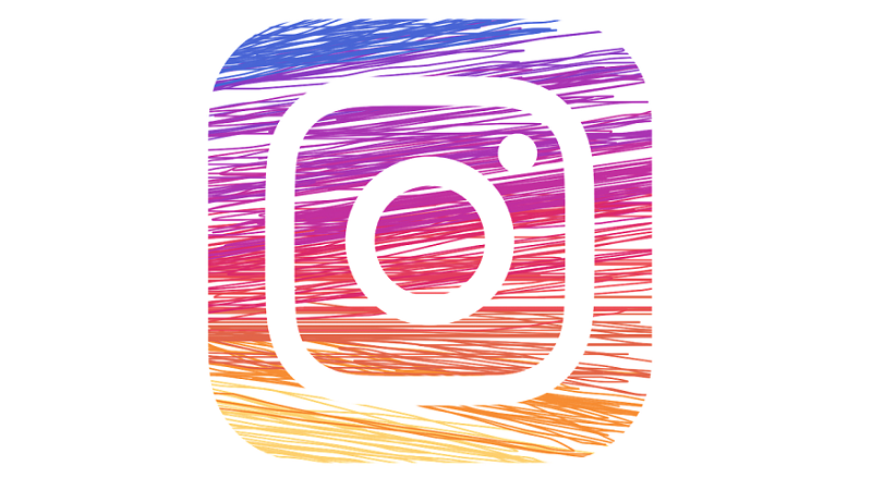 Instagram, Logo, Social Media, App, Instagram-Algorithmus, Instagram Stories