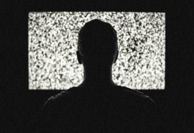 Der Bundesliga entgehen Millionenbeträge durch illegales Streaming