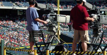 ESPN: Neuer TV-Strategie folgende harte Maßnahmen