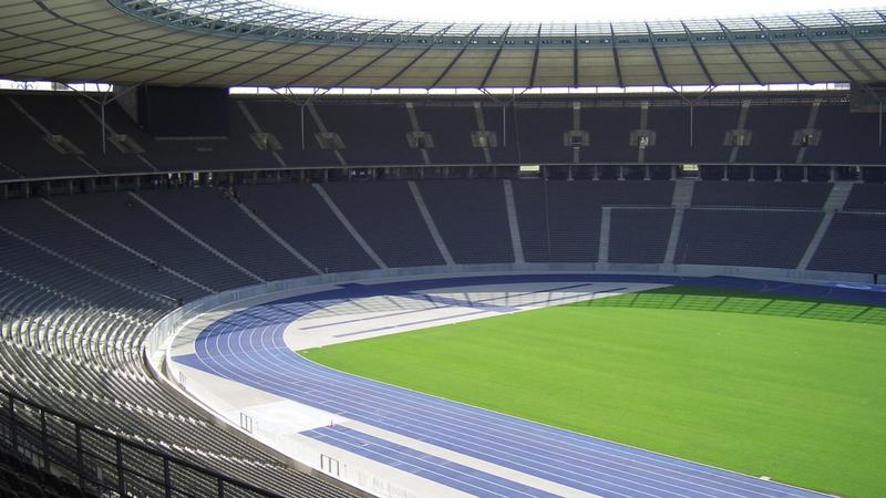 Hertha BSC ist digitaler Hidden Champion der Bundesliga.