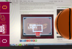 NBA: Cleveland Cavaliers testen Augmented Reality
