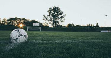 AFC Bournemouth forciert Data-Driven Marketing in der Premier League
