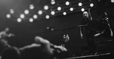 WrestleMania 33 liefert Rekorde für WWE