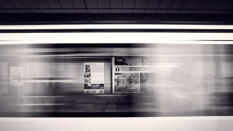 Plakatwerbung OmniMundus Online Werbung