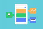 SEO SERPs Google Links Aufbau Ergebnisse