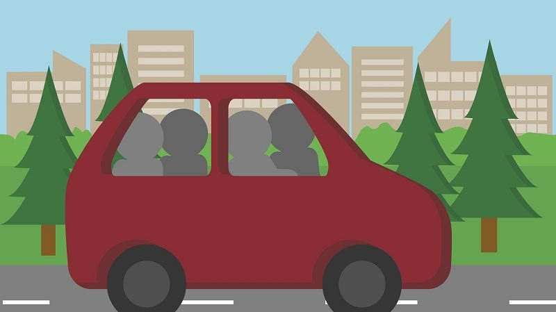 carsharing_auto_umwelt