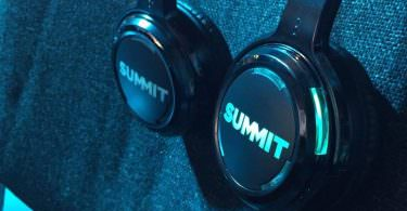 Adobe Summit, Kopfhörer, Headphones, Recap