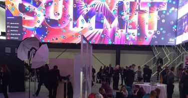 Adobe Summit, Adobe, Konferenz
