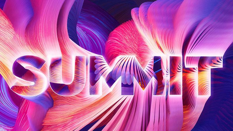 Adobe Summit EMEA London 2017