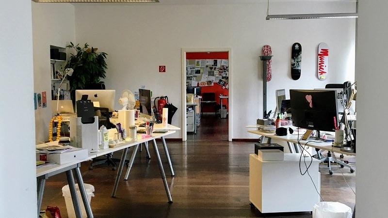 akom360, Agentur, Digitalagentur, Standort, Unternehmen