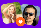Badoo App Dating