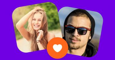 Dating-apps für ass-leute