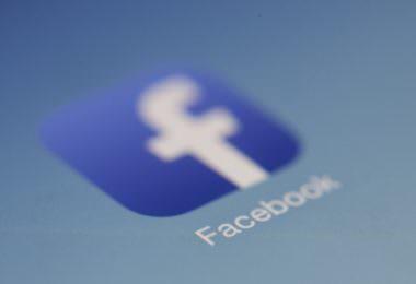 Facebook, Facebook-Benachrichtigungen, Facebook Notifications, Werbe-Statistiken