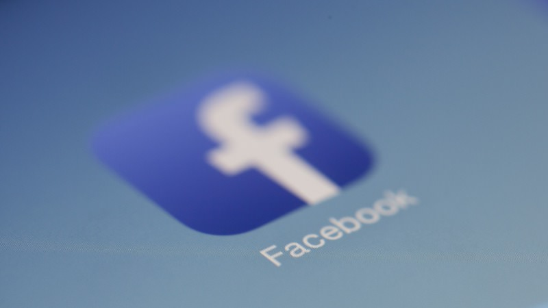 Facebook, Facebook-Benachrichtigungen, Facebook Notifications, Werbe-Statistiken
