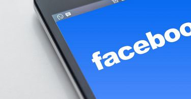 Facebook, App, Facebook-Marketing, Messfehler, Carousel Post, Facebook Redesign, Facebook-Engagement