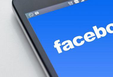 Facebook, App, Facebook-Marketing, Messfehler, Carousel Post, Facebook Redesign, Facebook-Engagement, vertrauenswürdige Quellen, Facebook kann dich töten