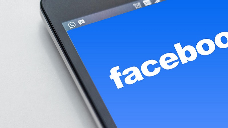Facebook, App, Facebook-Marketing, Messfehler, Carousel Post, Facebook Redesign