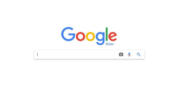 Google, Suche, Original, Bildquelle