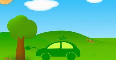 auto-umweltfreundlich-elektrisch