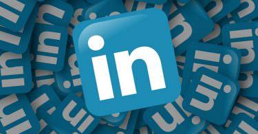 LinkedIn, Linkedin, Netzwerk, Nutzungsbedingungen, Video Upload, LinkedIn-Daten