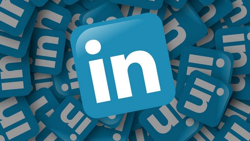 LinkedIn, Linkedin, Netzwerk, Nutzungsbedingungen, Video Upload