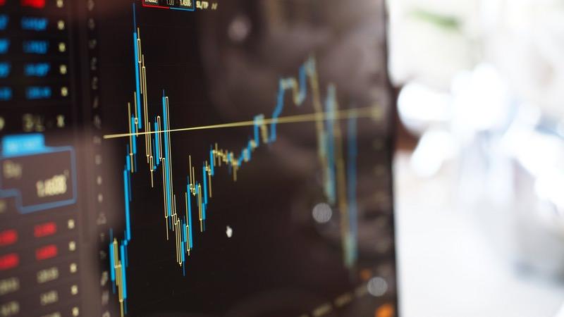 Die BVB-Aktie – gibt's die immer noch?