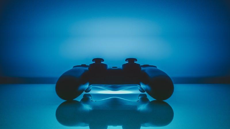 FIFA 17 erreicht über 21 Millionen Spieler