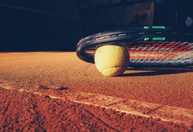 HEAD nutzt MxG-Technologie für bessere Tennisschläger