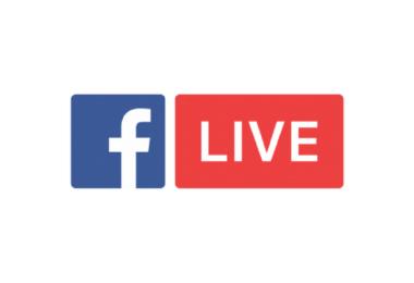 Mark Zuckerberg über Facebook & Sportrechte
