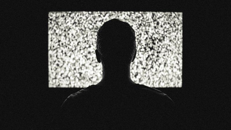"""DAZN: Alles zum """"Netflix des Sports"""""""