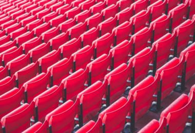 Dank Crowdfunding: 1. FC Nürnberg spielt im Max-Morlock-Stadion