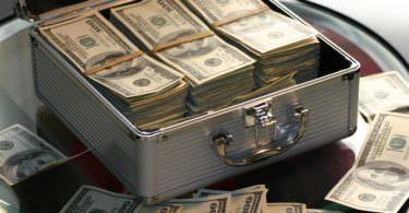Die DFL-Geldrangliste: Schwerwiegende Folgen für dritten Absteiger