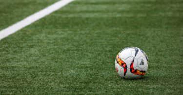 Trikotärmel-Vermarktung in der Bundesliga: Status Quo