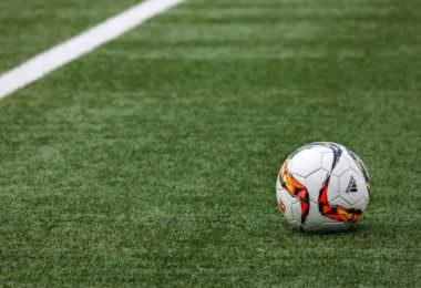 Die Kosten & Inhaber der Bundesliga-Rechte seit 1965