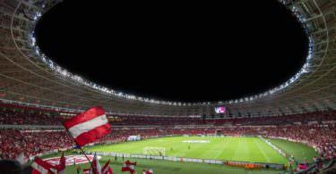 Champions-League-Finale 2017: Kostenloser Livestream in 360 Grad & Virtual Reality