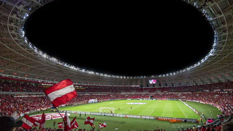 Champions-League-Finale 2017: Kostenloser Livestream in 360 Grad & Virtual Reality