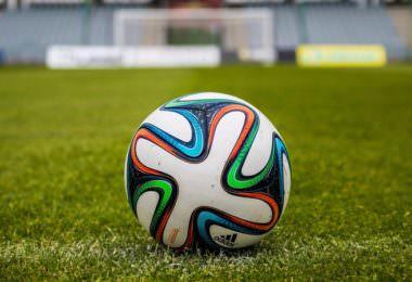 DFB-Pokalfinale: Bald zwei Teams aus 182?