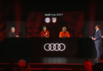 FC Bayern nutzt Hologramm-Technik für Pressekonferenz