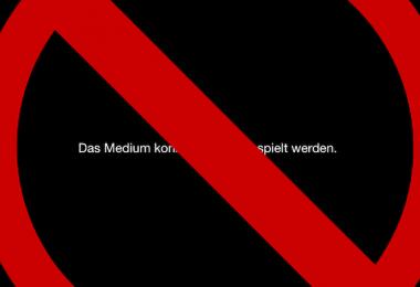 Video Twitter DFL Medium