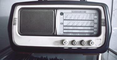 Die Rolle von Audio-Streaming im Sportbusiness