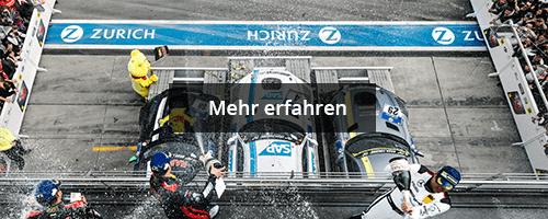 Visual 24h Rennen Zurich