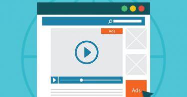 Werbung Ads Anzeigen Marketing